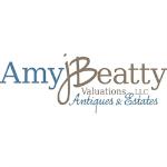 amy-j-beatty-valuations-logo