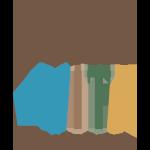 bona-vita-architecture-logo