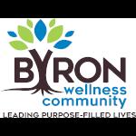 byron-wellness-community-logo