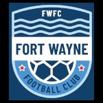 fort-wayne-football-club-logo