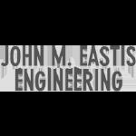 john-m-eastis-engineering-logo