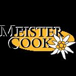 meister-cook-logo