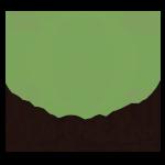 olde-oak-tree-furniture-logo